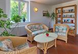 Location vacances Bad Bellingen - Apartment Rheintalblick 2-3