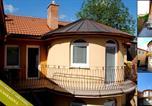 Location vacances Bojnice - Ubytovanie v sukromi-3