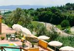 Location vacances Campiglia Marittima - Villa Denise-2