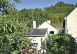 Location vacances Montreuil-Bellay - Holiday Home Fontevraud L'Abbaye Rue Des Potiers-3