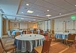 Hôtel Maple Shade Township - Hilton Garden Inn by Hilton Mount Laurel-3