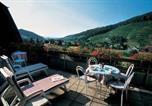 Location vacances Heuweiler - Hotel Tobererhof-4
