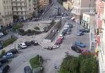 Location vacances Salerno - Terrazza mare e castello-3