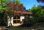 Location vacances Paciano - Villa Elenetta-1