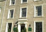 Hôtel Wetherby - Hotel du Vin & Bistro Harrogate-1