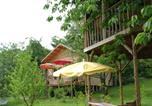 Location vacances Haybes - Etapeboisee-1