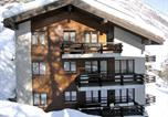 Location vacances Zermatt - Haus Bodmen B-1