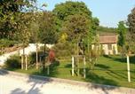 Location vacances Corciano - La Fonte Di Montebuono-2