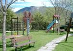 Location vacances Saluzzo - Agriturismo La Bordiga-2