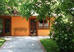 Location vacances Sarud - Diófa Apartmanház-2