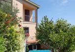 Location vacances Montopoli in Val d'Arno - Casa Giulia-1