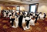 Hôtel Longboat Key - Hilton Garden Inn Sarasota-Bradenton Airport-2