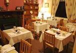 Location vacances Bridlington - Shearwater-1