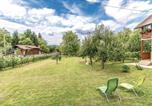 Location vacances Karlovac - Holiday home Sela Bosiljevska Iii-4