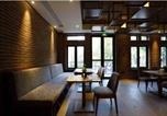 Hôtel 上海市 - Shanghai Pudong Zhangjiang High Technology Park Ya Duo Hotel-4