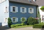 Location vacances Ringsheim - Privatzimmer Rethaber-1
