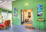 Location vacances Santa Rosa Beach - Key Lime-1