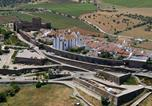 Location vacances Cheles - In the Core of Alentejo Vineyard Region-3