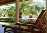 Location vacances Phan Thiết - Villa Domaine Mui Ne-1