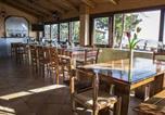 Location vacances Pisciotta - Villa Incanto B&B-1