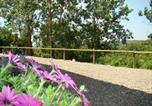 Location vacances Monistrol de Calders - Mas Cal Gira-2