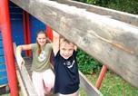 Location vacances Idar-Oberstein - Ha6ac-2