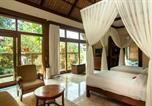 Villages vacances Payangan - The Payogan Villa Resort and Spa-1