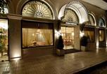 Hôtel Kallithea - Athens Atrium Hotel & Jacuzzi Suites