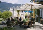 Location vacances Ossiach - Gasthof Pension Schlosswirt-3
