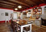 Location vacances Corleone - Casale dei Saraceni-4