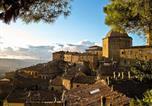 Location vacances Volterra - Volterra B&B-2