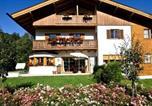Location vacances Miesbach - Kaiser's Landhaus-3