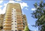 Location vacances Ryde - Parramatta Self-Contained Two -Bedroom Apartment (105sorr)-3