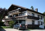 Location vacances Balderschwang - Akelei-1