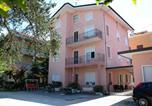 Location vacances Bellaria-Igea Marina - Villa Linda Affittacamere-1