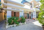 Location vacances  Vietnam - Duoc Huong Homestay-4