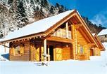 Location vacances Kruth - La Bresse-1