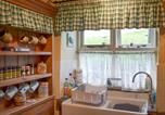 Location vacances Austwick - Spoutscroft Cottage-3