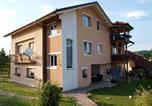 Location vacances Krapinske Toplice - Kaj-Lux-2
