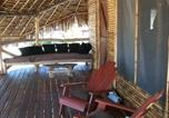 Location vacances Pemba - Ulala Lodge-4