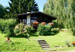 Location vacances Spittal an der Drau - Waldstrand Berger-1