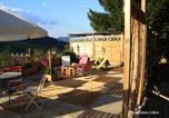 Location vacances Mont-Saxonnex - Le Talon Libre-3