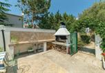Location vacances Sveti Filip i Jakov - Holiday Home Sv.Petar 06-3