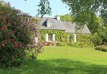 Location vacances Argol - Maison De Vacances - Landévennec-2