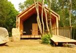 Location vacances Riom - Le Bois Basalte-4