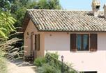 Location vacances Fermignano - Giammy-3