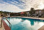 Hôtel Natchitoches - Best Western Natchitoches Inn-2