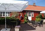 Hôtel Kragerø - Risør Hotel