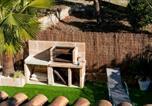Location vacances Selva - Closet-3