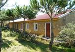 Location vacances Torres Vedras - Quinta Raposeiros-4